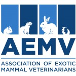 AEMV_LOGO_Stacked